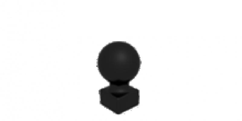 hrot_O-ABS_01