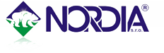 Nordia
